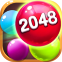 2048球球碰碰乐赚钱版