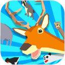 非常普通的鹿最新版