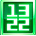 1322游戏盒安卓版