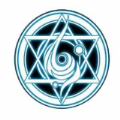 龙盟app