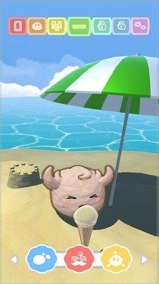 粘液宠物手游下载-粘液宠物游戏手机版下载