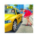 出租车模拟器2021破解版