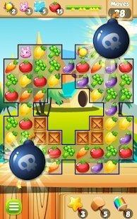 果园爆破消除红包版app游戏下载-果园爆破消除赚钱版领红包游戏下载