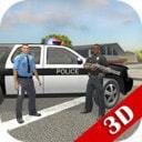 警察模拟器3