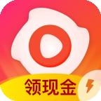 热火视频极速版app