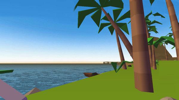 海岛生存模拟游戏下载-海岛生存模拟游戏安卓版下载