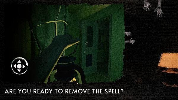恐怖邮件游戏下载-恐怖邮件最新版下载