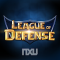 League of Defense