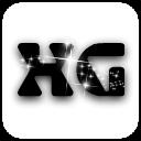 迷你世界XG软件