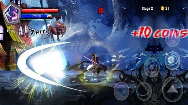 原力之战英雄游戏下载-原力之战英雄手游安卓版下载