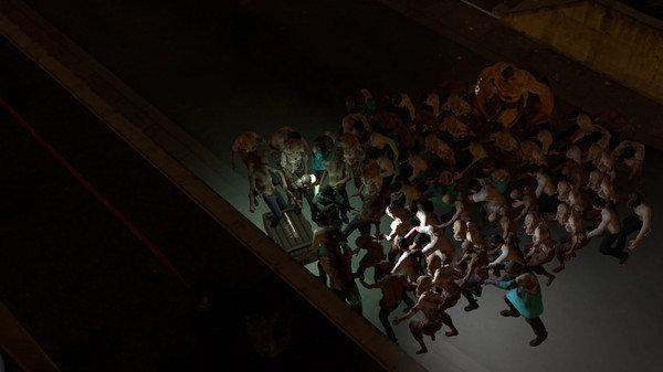 僵尸扫射安卓版破解版游戏下载-僵尸扫射安卓版最新版游戏下载