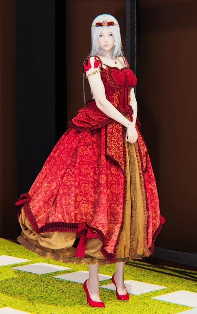 ai少女璇玑公主整合版