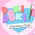 Doki Daki Club