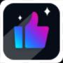 兼乐网app