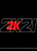 nba2k21破解版
