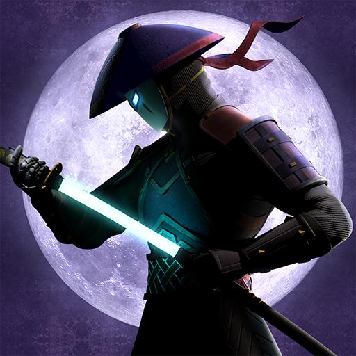 暗影格斗3完整版