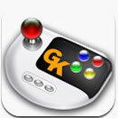 手机虚拟游戏键盘中文