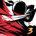 忍者必须死3破解版最新版