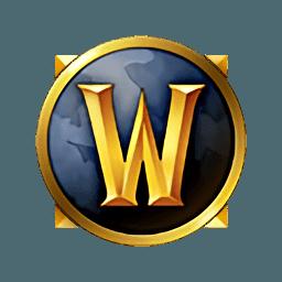 魔兽世界9.0暗影国度正式服