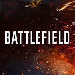 battlefield app