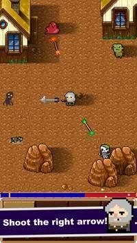 像素射击任务手游下载-像素射击任务安卓版下载