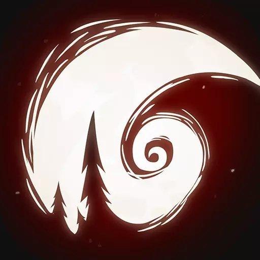 月圆之夜全职业破解版1.6.2