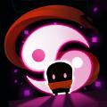 元气骑士破解版最新版2.9.0