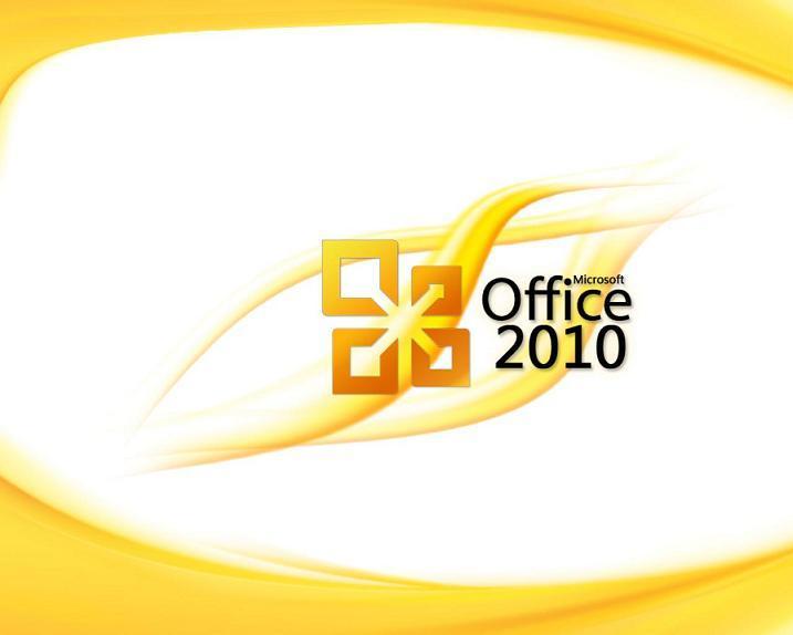 office2010破解版百度云资源下载