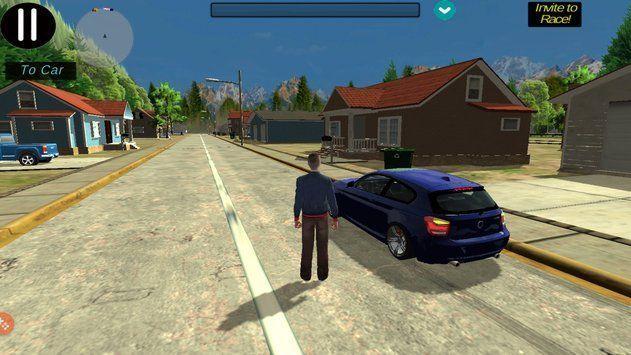 手动挡停车场4.7.0版