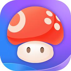 蘑菇云游戏无限钻石版