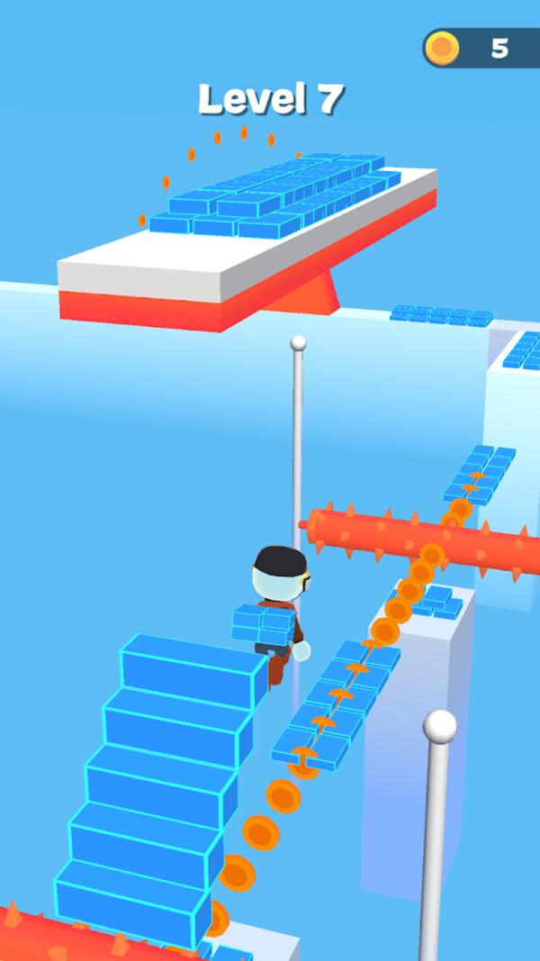 搬砖打工人游戏下载-搬砖打工人手游下载