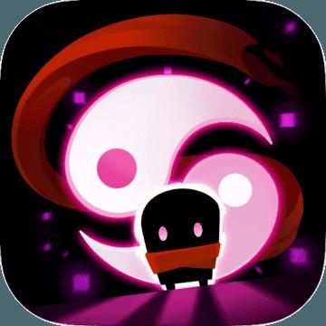 元气骑士2.9.1免费版
