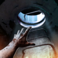 地堡逃生(Bunker)