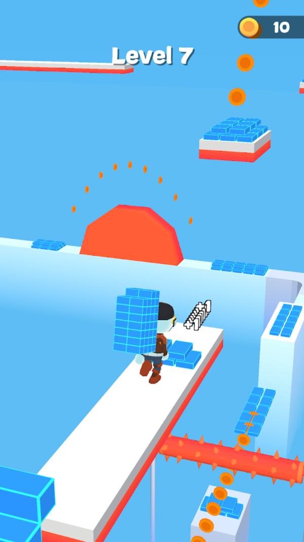 搬砖打工人游戏下载-搬砖打工人游戏最新版下载