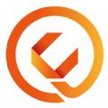新版东方萃app