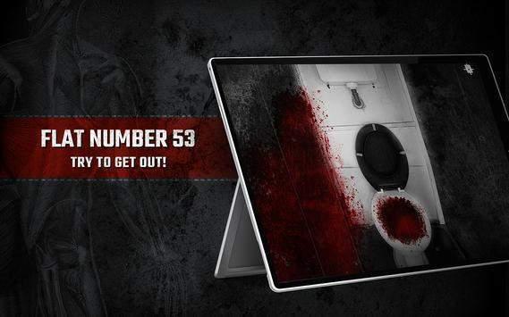 公寓号码53手游最新版下载-公寓号码53游戏安卓版下载