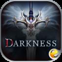 暗黑起源官网版