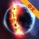 毁灭星球模拟器最新版