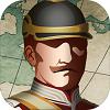 欧陆战争61914无限金币无限勋章