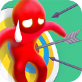 弓箭射手竞技