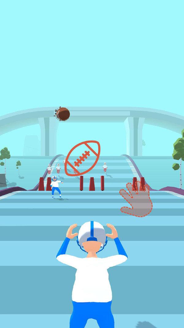投球大師3D