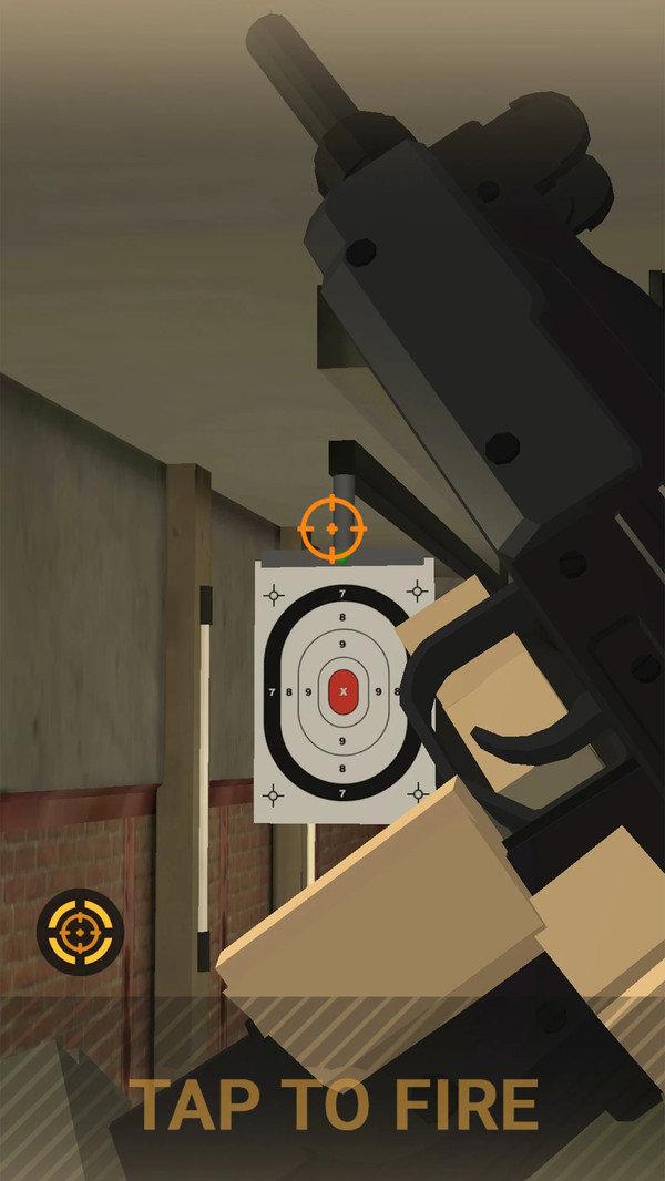 射击学校游戏下载-射击学校安卓版下载