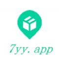 第7应用app