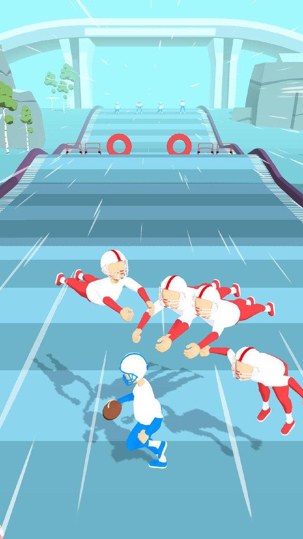 投球大師3D游戲下載-投球大師3D手機版下載