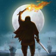 篝火2无限资源版