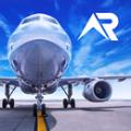 RFS模拟飞行2020最新版