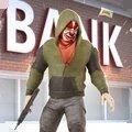 银行大盗2020