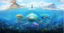 饥饿鲨最新破解版