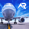 rfs模拟飞行破解版pro
