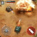 坦克战英雄破解版